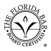The Florida Bar - Board Certified