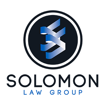 Solomon Law Group