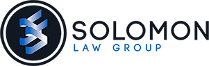 The Solomon Law Group, P.A.