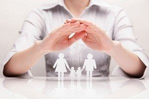 Domestic & Family Law Practice