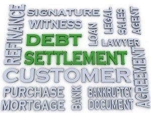 Loan Enforcement
