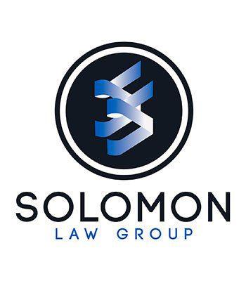 Solomon Law Group